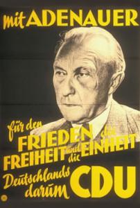 11-Bundestagswahl-1949_2