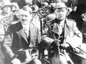 Paul-von-Hindenburg